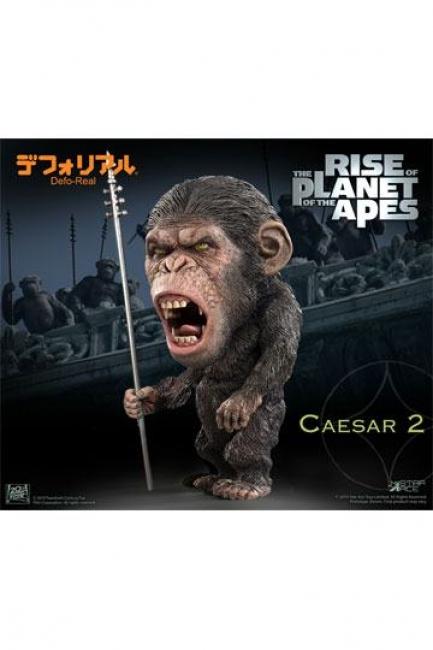 Planet Der Affen Figuren