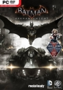 Batman Arkham Knight  D1 Version!  - PC - Actionspiel