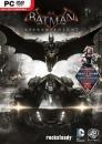 Batman Arkham Knight  D1 Version!  - PC - Actionspiel