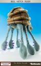 The Elder Scrolls Online Plüschfigur Bull Netch 30 cm