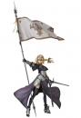 Fate/Apocrypha PPP Statue 1/8 Jeanne dArc Ruler 20 cm