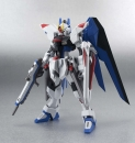 Mobile Suit Gundam SEED Robot Spirits Actionfigur Side MS Freedom Gundam 14 cm