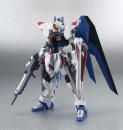 Mobile Suit Gundam SEED Robot Spirits Actionfigur Side MS Freedom Gundam 14 cm