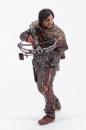 The Walking Dead Actionfigur Daryl Dixon Survivor Edition 25 cm