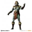 Mortal Kombat X Serie 2 Actionfigur Kotal Kahn 15 cm