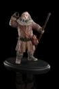 Der Hobbit Smaugs Einöde Statue 1/6 Oin the Dwarf 26 cm