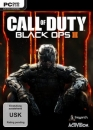 Call of Duty: Black Ops III - PC - Shooter