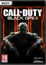 Call of Duty: Black Ops III - uncut (AT) - PC- Shooter