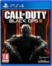 Call of Duty: Black Ops III - uncut (AT) - Playstation 4- Shooter