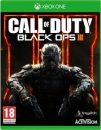 Call of Duty: Black Ops III - uncut (AT) - XBOX One- Shooter-