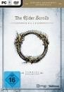The Elder Scrolls Online: Tamriel Unlimited - PC - Rollenspiel