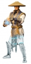 Mortal Kombat X Actionfigur Raiden Displacer Variant Previews Exclusive 15 cm