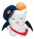 Final Fantasy XIV Plüschfigur Delivery Moogle 32 cm
