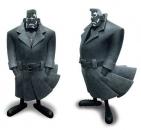 Sin City: A Dame to Kill For Vinyl Figur Marv 33 cm