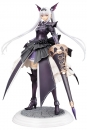 Shining Resonance Ani Statue 1/8 Excela Noa Aura 23 cm