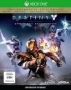 Destiny: König der Besessenen  Legendäre Edition - XBOX One