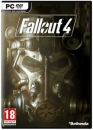 Fallout 4 - Import (AT)  D1 Version!  - PC