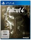 Fallout 4  D1 Version! - Playstation 4