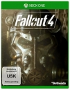 Fallout 4  D1 Version! - XBOX One