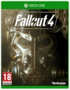 Fallout 4 - Import (AT)  D1 Version!  - XBOX One