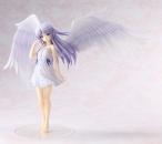 Angel Beats! PVC Statue 1/8 Tenshi Reissue Edition 19 cm