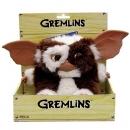 Gremlins Plüschfigur Gizmo Deluxe 20 cm