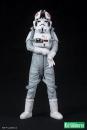 Star Wars ARTFX+ Statue 1/10 AT-AT Driver 18 cm