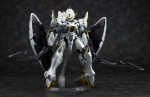 Aldnoah.Zero Variable Action Heroes Actionfigur Tharsis 16 cm