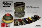 Fallout Anthology  Limited Edition uncut AT - PC