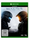 Halo 5: Guardians - XBOX One - Shooter