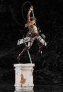 Attack on Titan Statue 1/8 Eren Yeager 35 cm