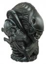 Aliens Keksdose Alien Warrior 46 cm
