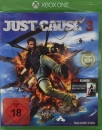 Just Cause 3 - XBOX One - Actionspiel