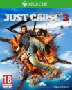 Just Cause 3 - Import (AT) - XBOX One - Actionspiel