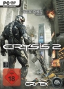 Crysis 2 - Shooter - PC