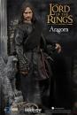 Herr der Ringe Actionfigur 1/6 Aragorn 30 cm