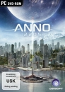 ANNO 2205 - PC - Strategiespiel