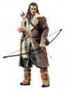 Der Hobbit Actionfigur 1/6 Bard 30 cm