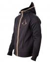 Assassins Creed Syndicate Kapuzenjacke Bronze Logo