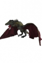 Game of Thrones Plüschfigur Drogon 41 cm