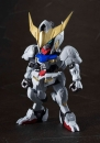 Mobile Suit Gundam Iron-Blooded Orphans NXEDGE STYLE Actionfigur MS Unit Gundam Barbatos 9 cm