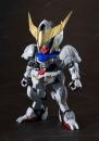 Mobile Suit Gundam Iron-Blooded Orphans NXEDGE STYLE Actionfigur MS Unit Gundam Barbatos 9 cm
