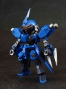 Mobile Suit Gundam Iron-Blooded Orphans NXEDGE STYLE Actionfigur MS Unit Schwalbe Graze 9 cm