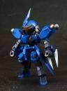 Mobile Suit Gundam Iron-Blooded Orphans NXEDGE STYLE Actionfigur MS Unit Schwalbe Graze 9 cm