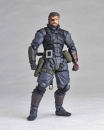 Metal Gear Solid V The Phantom Pain Actionfigur Venom Snake Sneaking Suit Ver. 16 cm