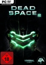 Dead Space 2 - PC - Action / Shooter
