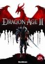 Dragon Age II - PC - Rollenspiel