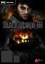 Black Mirror 3 - PC - Adventure