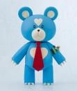 Arpeggio of Blue Steel -Ars Nova- Soft Vinyl Figur Kirikumas Iona 18 cm