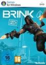 Brink - PC - Shooter